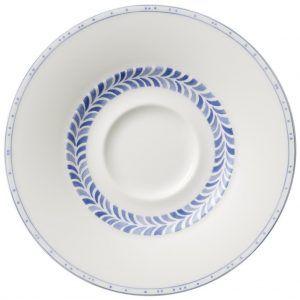 Villeroy And Boch Farmhouse Touch Dinnerware
