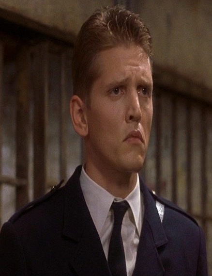 barry pepperbarry pepper green mile, barry pepper saving private ryan, barry pepper snitch, barry pepper films, barry pepper gif, barry pepper 2016, barry pepper twitter, barry pepper 2017, barry pepper facebook, barry pepper daughter, barry pepper instagram, barry pepper height, barry pepper movies, barry pepper eye color, barry pepper prototype, barry pepper filmleri, barry pepper, barry pepper wife, barry pepper 2015, barry pepper interview