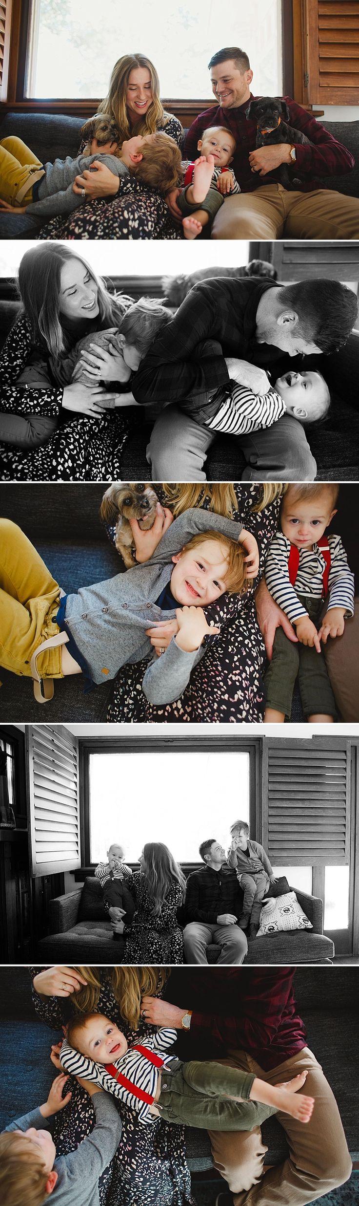 © Summer Murdock | Photographer Salt Lake City Area Family Photographer Lifestyle In Home session