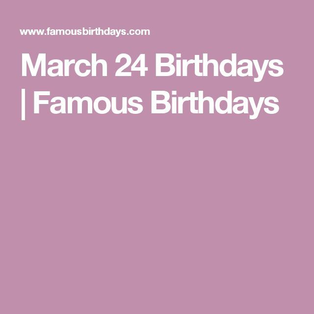 Best 25+ Funny birthday quotes ideas on Pinterest ...