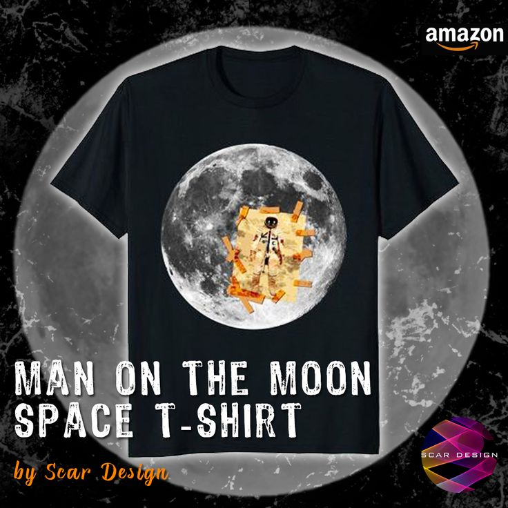 Did man actually landed on the Moon? SOLD! Moon landing, I need my Space Shirt, funny gift #Tee #Shirt by Scar Design. Shop #space #Shirts on my #Amazon store! Available in many sizes for Male, Female and Kids! #SpaceShirt #TShirts #Moon #tshirts#ineedmyspace #MoonLanding #Hoax #Astronaut #ConspiracyTheory #mom #kids #dad #tshirtfashion #streetstyle #tee #shirt #streetwear #cool #awesome #Nasa #tshirtdesign #streetstyle #art #style #fashion #gifts #giftsforhim #giftsforher #39;s #tshirts