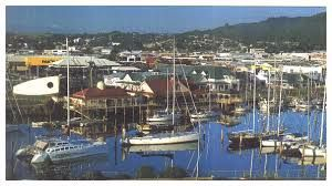 Image result for whangarei city