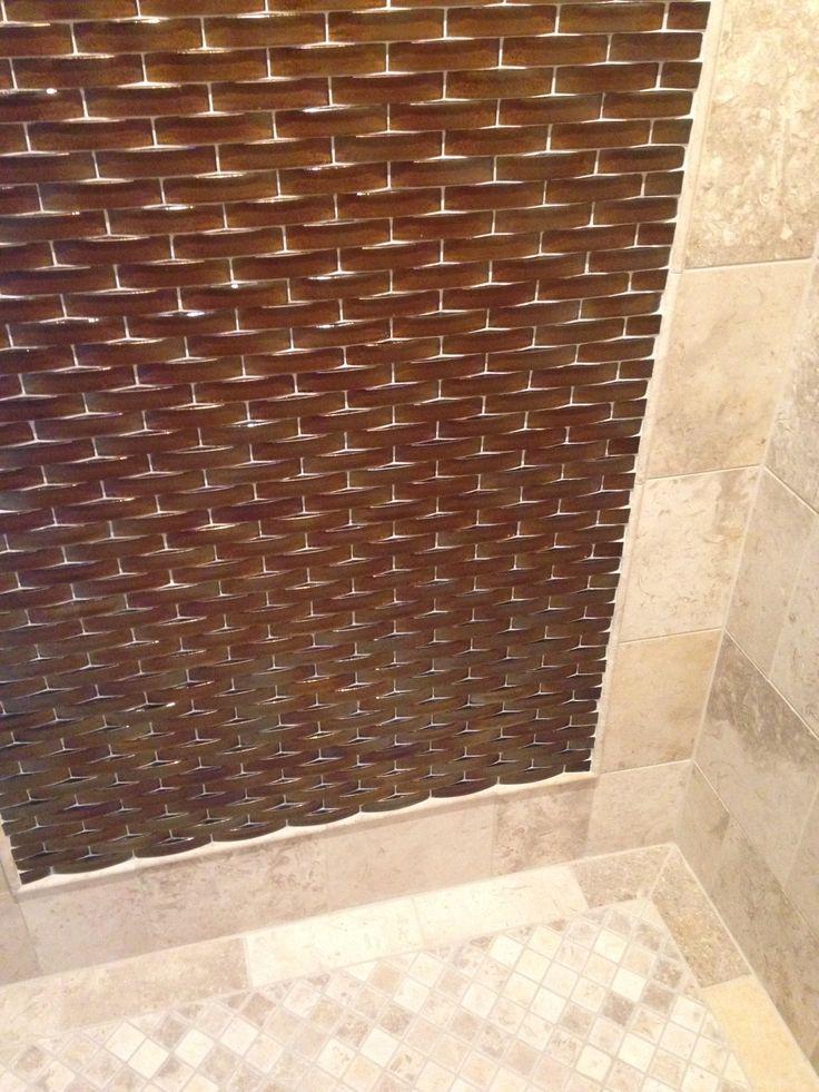 Delighted 12 X 24 Ceramic Tile Big 12X12 Vinyl Floor Tiles Round 2X4 Ceiling Tiles Cheap 3X6 White Subway Tile Lowes Youthful 4 X 4 Ceramic Wall Tile Green6X6 Ceramic Tile 129 Best Bathrooms By IBT Images On Pinterest | Porcelain Tile ..