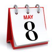 calendar may 2016 - Cerca con Google