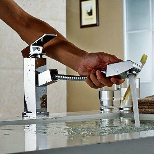 1000 Ideas About Glacier Bay Faucets On Pinterest Bath Mixer Taps Mixer T