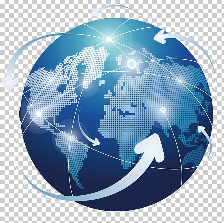 Globe Logo Png Backgroun Black White Business Circle Computer Network Globe Logo Clip Art Globe