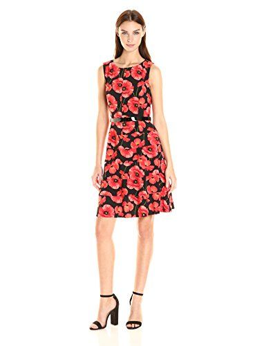 New Tommy Hilfiger Women's Polka Dot Dress With Belt online. Enjoy the absolute best in Joie Dresses from top store. Sku nlff64743yikq43261