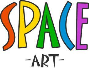 SPACEart Logo