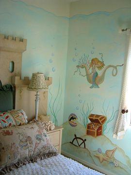 Best 17 Best Images About Underwater Bedroom On Pinterest 640 x 480
