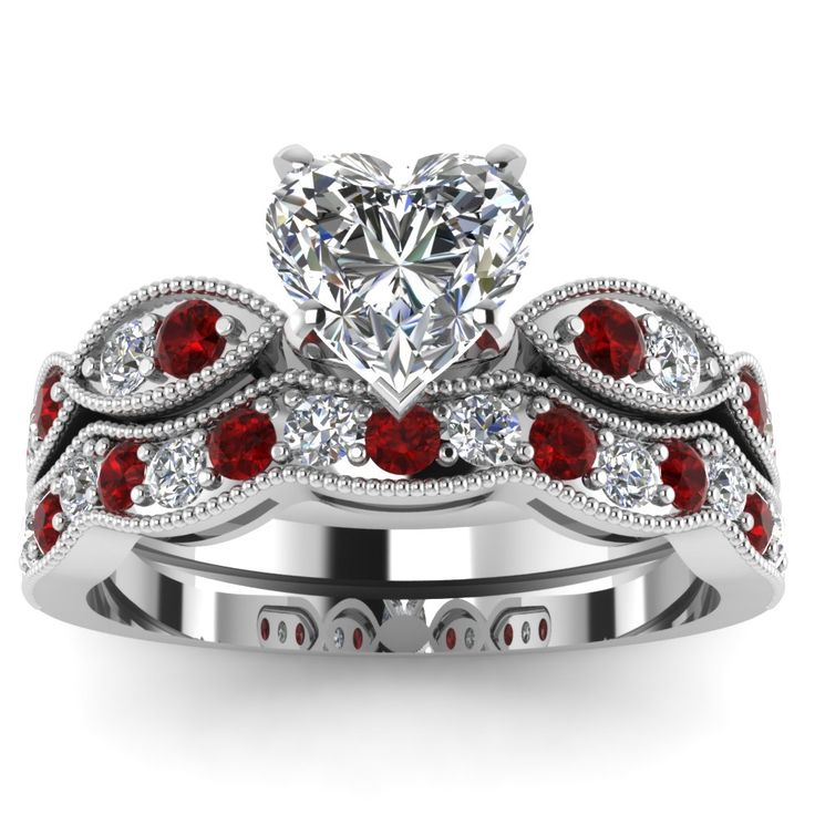 details wedding ringscollection men titanium ring red ori rings