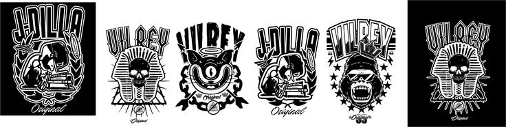 diseños vilrey 2016