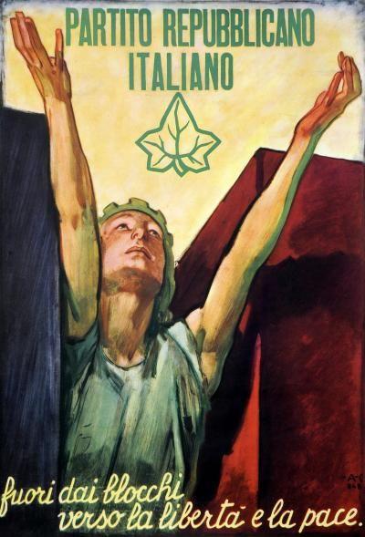 manifesto PRI Costituente