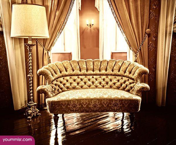 Home Designer Interiors 2014 Unique Design Decoration