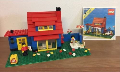 die besten 25 lego bauen ideen auf pinterest lego kreationen lego anleitung und fantastische. Black Bedroom Furniture Sets. Home Design Ideas