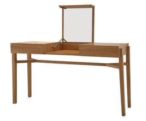 Buy Xanthippi Dressing Table By COCO MAT   Made To Order Designer Furniture  From Dering Hallu0027s Collection Of Contemporary Mid Century / Modern Dressers.