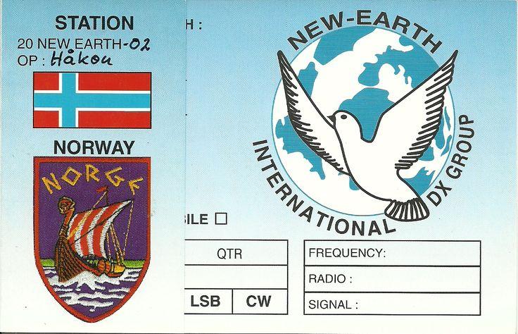 20-NEW-EART-02  before i got my lisens in 1997