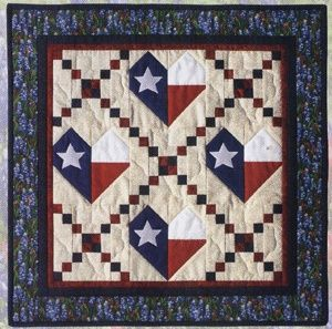 texas quilts patterns - Bing Images