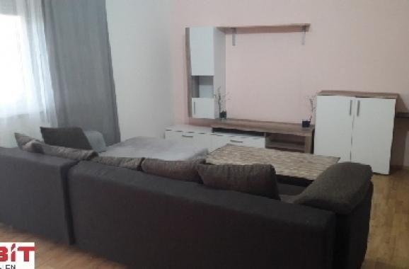 Erdgeschosswohnung Kaufen In 2424 Zurndorf Burgenland Nr 666453