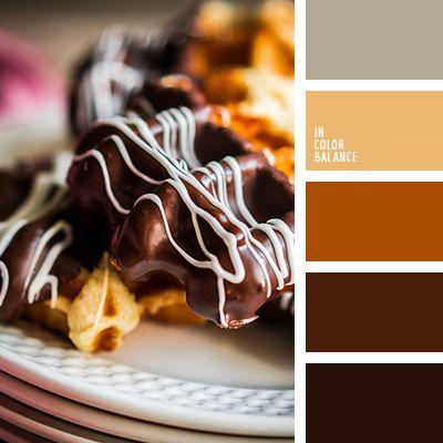 бежевый, коричневый, красно-коричневый, кремовый бежевый, оттенки коричневого, оттенки серого, подбор цвета, почти белый, почти-черный, розовато-бежевый, светло серый, светло-коричневый, свинцовый, серебристый, серебряный, серый, серый цвет, стальной, темно