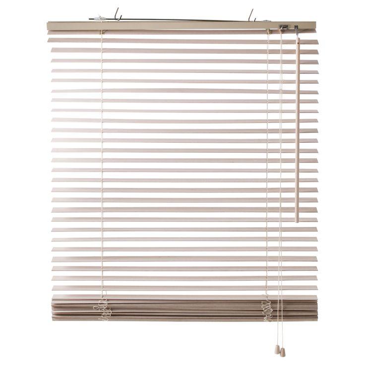 jalousie wohnzimmer:Venetian Blinds IKEA