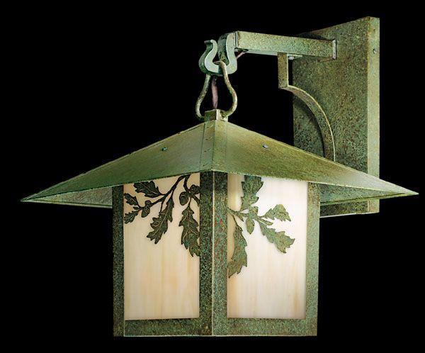 17 Best Images About Outdoor Lighting On Pinterest Lantern Pendant Terrace