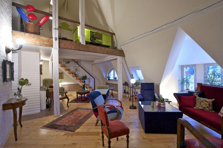 Two-bedroom (3   kk) Apartment, Pařížská, Prague 1 - Josefov | 16