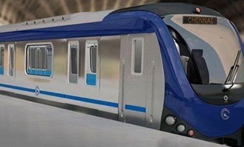 வேலை வாய்ப்பு செய்திகள்: MBA தகுதிக்கு Chennai Metro Railway கழகத்தில் பணி
