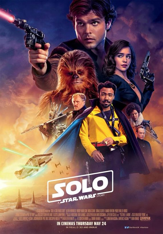 good hindi movies 2018 imdb