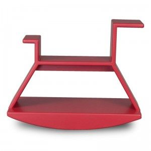 win a rocking horse