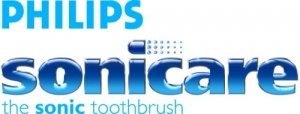 Philips Sonicare fresh coupons