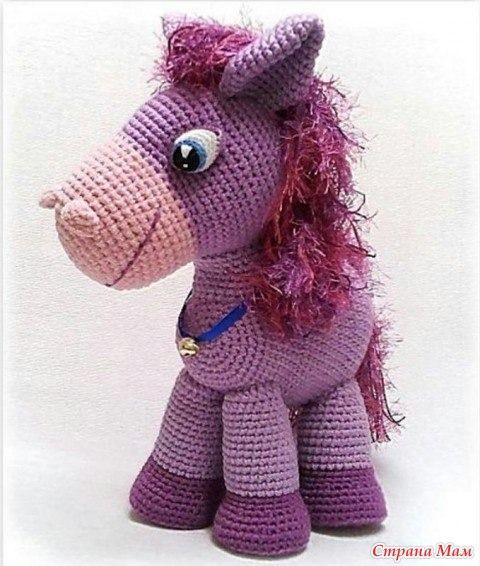 Наш верный друг пони с просторов интернета. Ни один маленький ковбой не может обойтись без верного друга пони, да и маленькой леди без него тоже грустно.