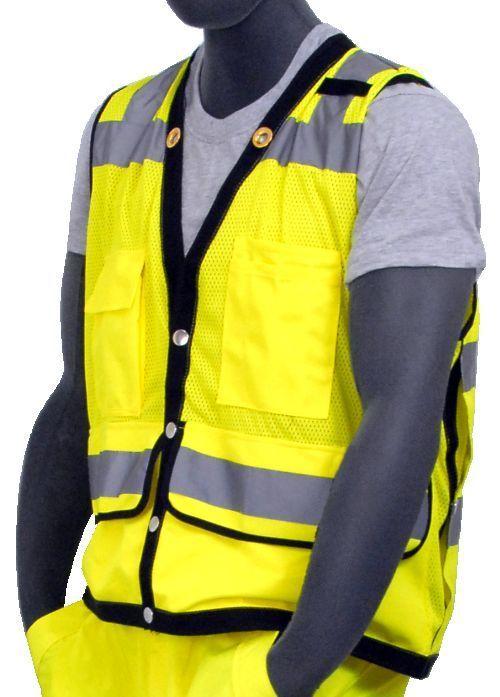 1000 Images About Safety Vest On Pinterest Vests