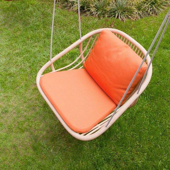 Tuin een verzameling idee n over tuinieren tuinen kruiwagen en planters - Outdoor tuinieren ...
