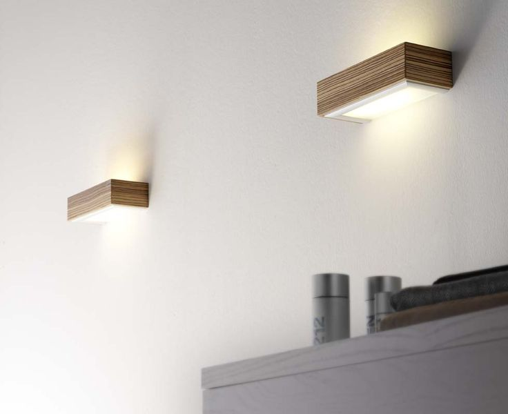 wall art lighting ideas. fm box wall and ceiling mount indoor lighting art ideas