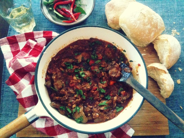 Prego chicken livers - http://hometalk.homechoice.co.za/content/prego-chicken-livers