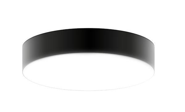 MILOO LIGHTING - Decorative luminaires LED | VEGA NT
