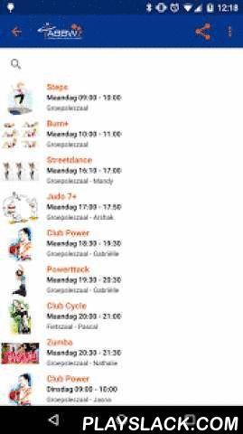 ABBW, Arshak Body & Budo World  Android App - playslack.com ,  Met de app van Arshak Body & Budo World kunnen alle leden direct informatie ophalen over het lesrooster, de laatste nieuwtjes lezen, informatie over onze instructeurs opvragen en foto's & video's bekijken. Bovendien zit de app vol met fitness oefeningen en tips.ABBW is de beste sportschool in Albrandswaard / Rhoon / Portland / Barendrecht en omstreken. BSO ABBW is onze geregistreerde buitenschoolse opvang met…