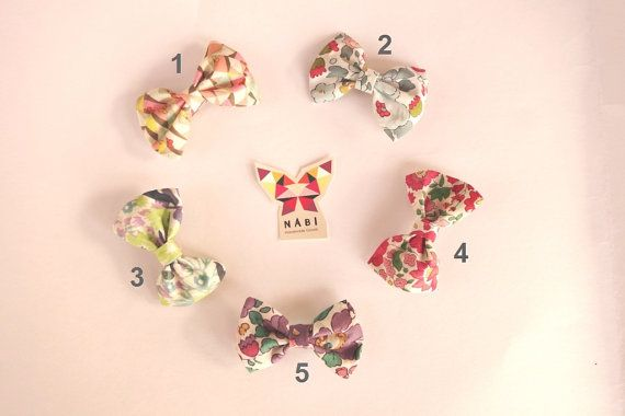 https://www.etsy.com/listing/191992833/mini-hair-bow-clips-with-liberty-of