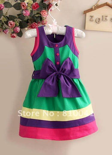 Wholesale Baby Clothes Suppliers Malaysia