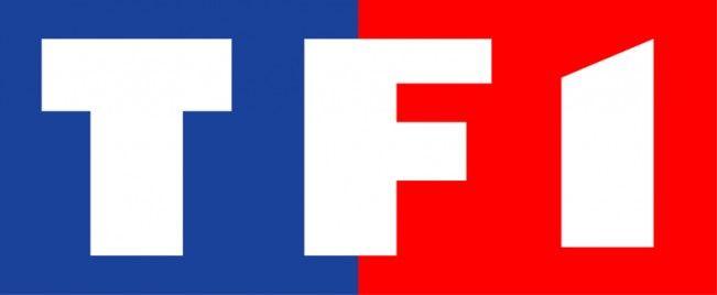 Frank Spotnitz développe Ransom, une série dramatique sur un négociateur en coproduction avec TF1.