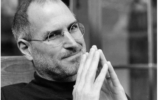 Entenda como a procrastinação fez bem a Steve Jobs