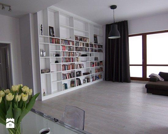 regał na książki do sufitu - Szukaj w Google