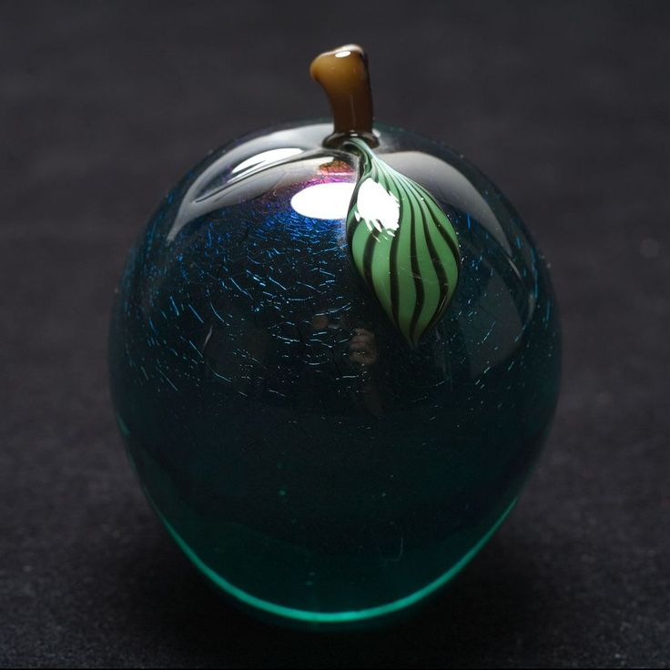 272 Best Vintage Paperweights Images On Pinterest Glass