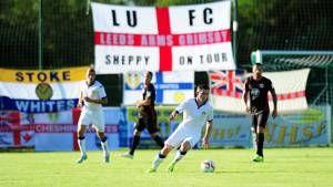 News | Leeds