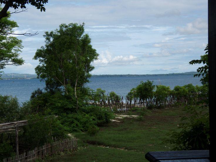 Puntondo, Takalar, South Sulawesi, Indonesia