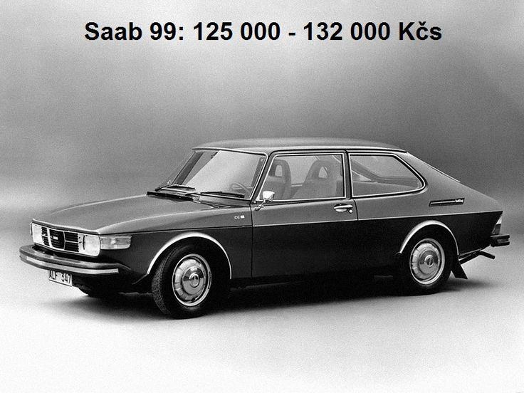 Ceník Mototechny z roku 1978: co stály Škody? A co Fiaty, Renaulty, Tatra 613? - 56 -