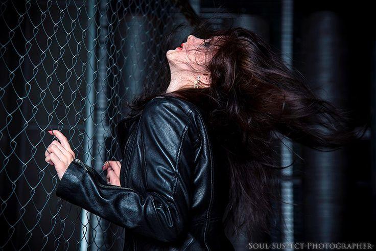 Прошлой весной  (Lightney) снялась в танцевальном клипе поп-певца Димы Вебера. По словам исполнителя, главная тема клипа — безумия, на которые отчаиваются девушки, чтобы «сделать тело».      Помимо Lightney, исполнившей роль рок-девушки, в съемках приняли участие: plus-size модель из Башкирии Эльвира Ишмуратова, Jack De-Mar, известный своей ролью в клипе Егора Крида «Самая самая», актриса Мария Локтионова, модель Ксения Барбина, актеры мюзикла «Чикаго» и звезда сериала «Кухня» Мария…