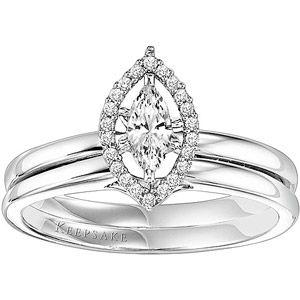9 best Ring Love images on Pinterest Wedding bands Diamond rings