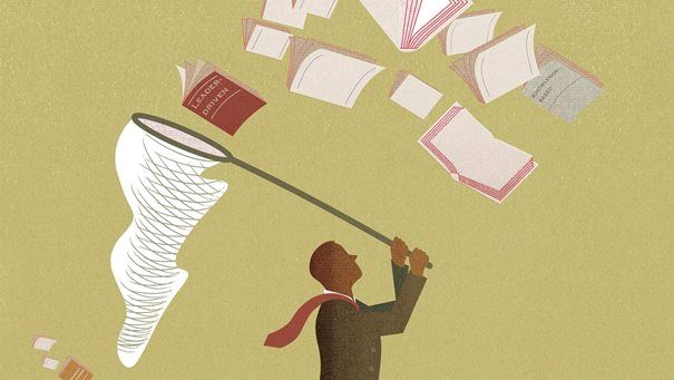 Organizational health: A fast track to performance improvement  -  http://www.mckinsey.com/business-functions/organization/our-insights/organizational-health-a-fast-track-to-performance-improvement?utm_content=buffer408ce&utm_medium=social&utm_source=pinterest.com&utm_campaign=buffer