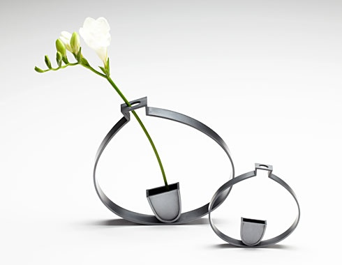 Angela Cork Gallery: Angela Makes Contemporary Items Of Silverware To  Commission And Her Work Is Collected Nationally And Internationally